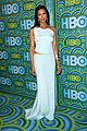 jesse metcalfe cara santana hbo emmys after party 2013 03