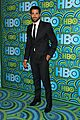 jesse metcalfe cara santana hbo emmys after party 2013 17