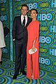 jesse metcalfe cara santana hbo emmys after party 2013 21