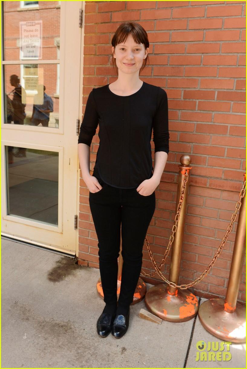 Full Sized Photo of mi... Jesse Eisenberg