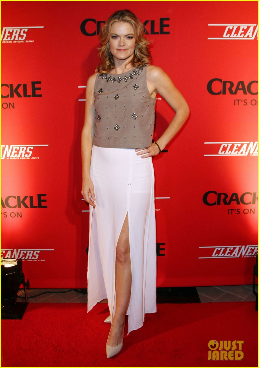 michelle monaghan cleaners premiere 02