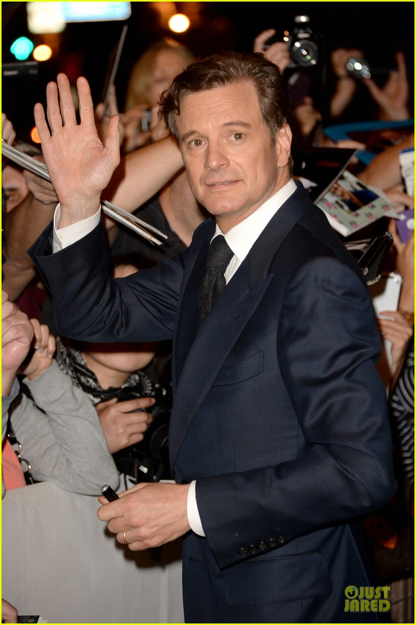 stephen moyer colin firth devils knot tiff premiere 062947587