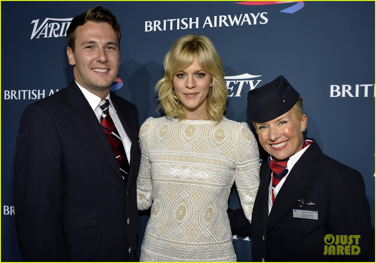 stephen moyer suki waterhouse british airways variety celebration 072960359