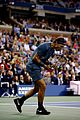 rafael nadal wins second us open championship 22