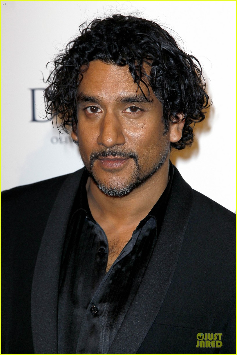 naveen andrews heightnaveen andrews 2017, naveen andrews wife, naveen andrews playing guitar, naveen andrews amanda, naveen andrews news, naveen andrews barbara hershey, naveen andrews diana, naveen andrews and son, naveen andrews instagram, naveen andrews 2016, naveen andrews interview, naveen andrews height, naveen andrews sense8, naveen andrews facebook, naveen andrews personal life