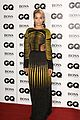 rita ora jessie j gq men of the year awards 2013 01