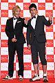 teresa palmer warm bodies japan premiere 10