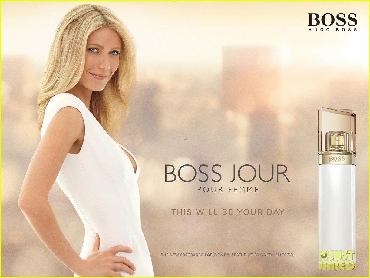 gwyneth paltrow boss jour ad campaign revealed 02