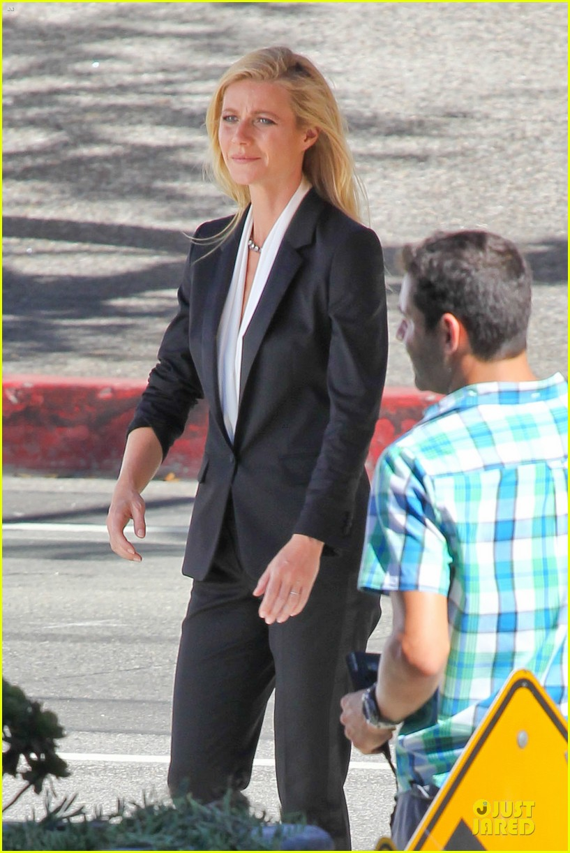 gwyneth paltrow classy hugo boss shoot 022963473
