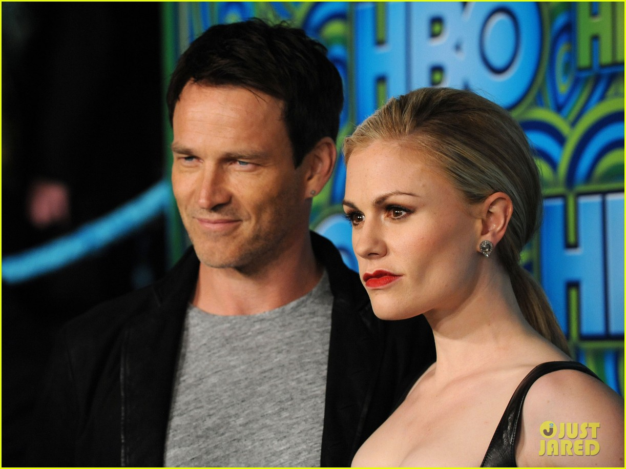 anna paquin stephen moyer hbo emmys after party 2013 04