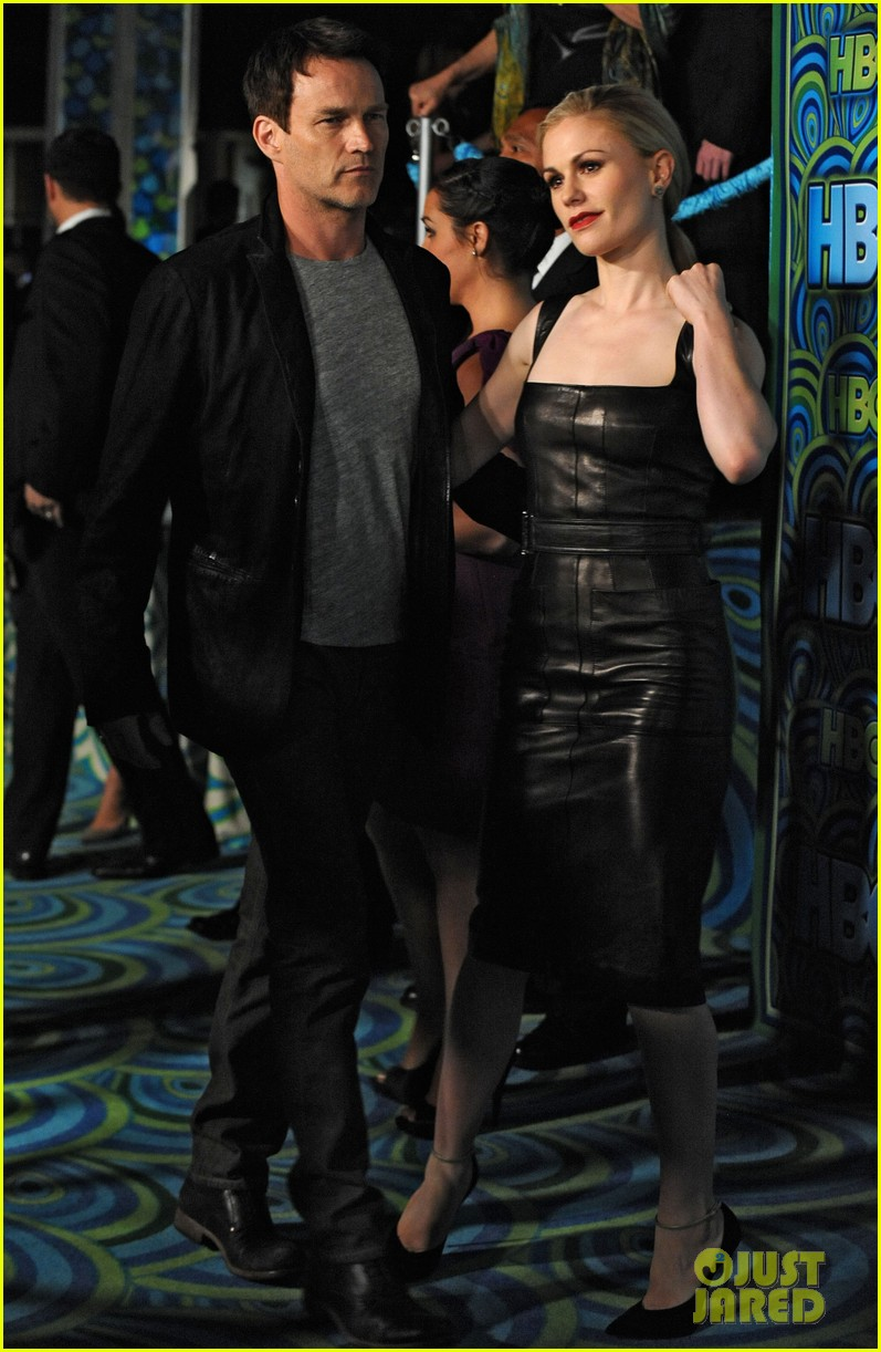 anna paquin stephen moyer hbo emmys after party 2013 062958707