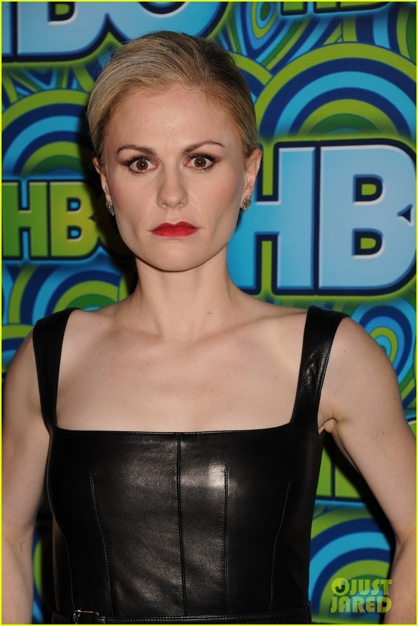 anna paquin stephen moyer hbo emmys after party 2013 092958710