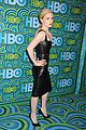 anna paquin stephen moyer hbo emmys after party 2013 12