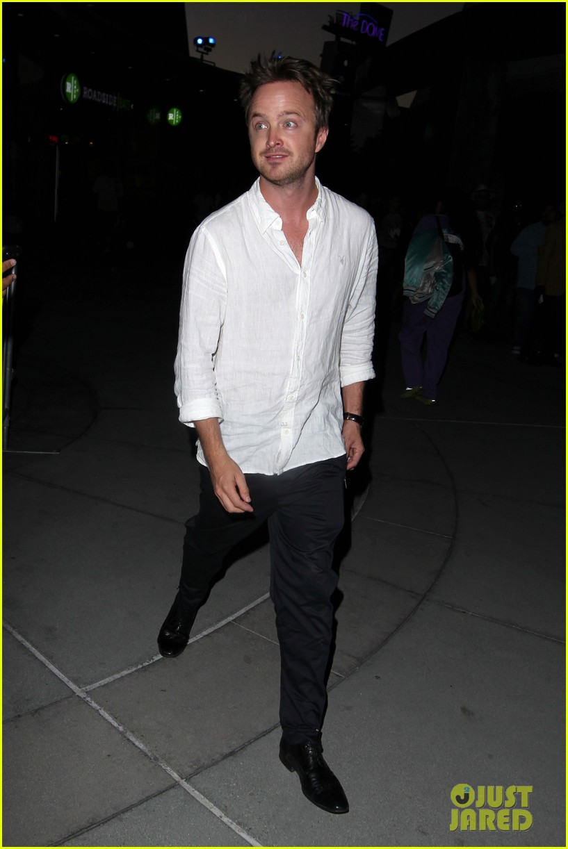 aaron paul counts down to breaking bad finale 06
