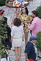 katy perry labor day house party with shannon woodward 11