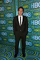 alison pill thomas sadoski hbo emmys after party 2013 05