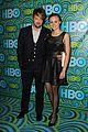alison pill thomas sadoski hbo emmys after party 2013 11
