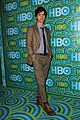 alison pill thomas sadoski hbo emmys after party 2013 13