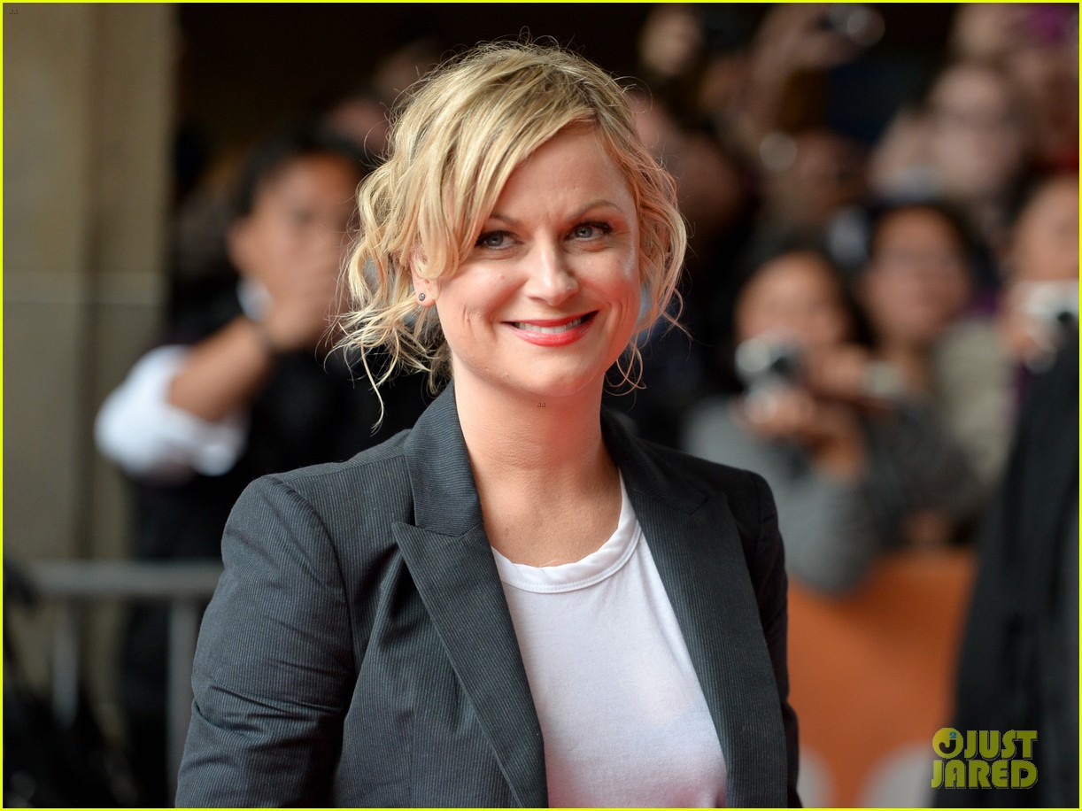 amy poehler you are here premiere at toronto film festival 102946606