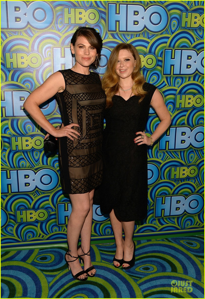 laura prepon natasha lyonne hbo emmy after party 2013 142958727