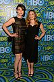 laura prepon natasha lyonne hbo emmy after party 2013 05