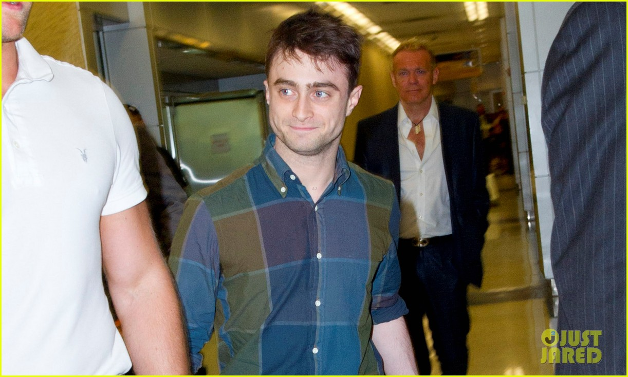 daniel radcliffe kill your darlings to screen at bfi london filmfestival 03