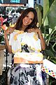 dania ramirez baby shower with devious maids ladies 06
