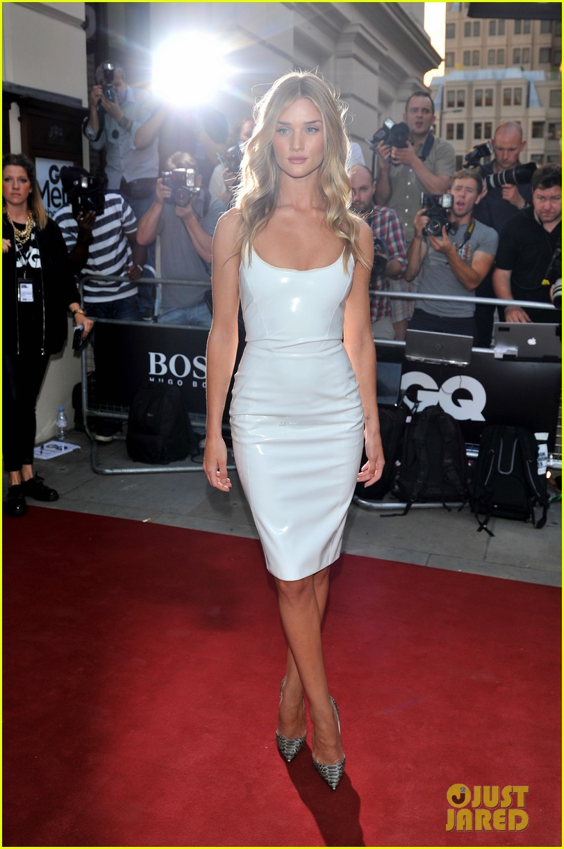 rosie huntington whiteley gq men of the year awards 2013 06
