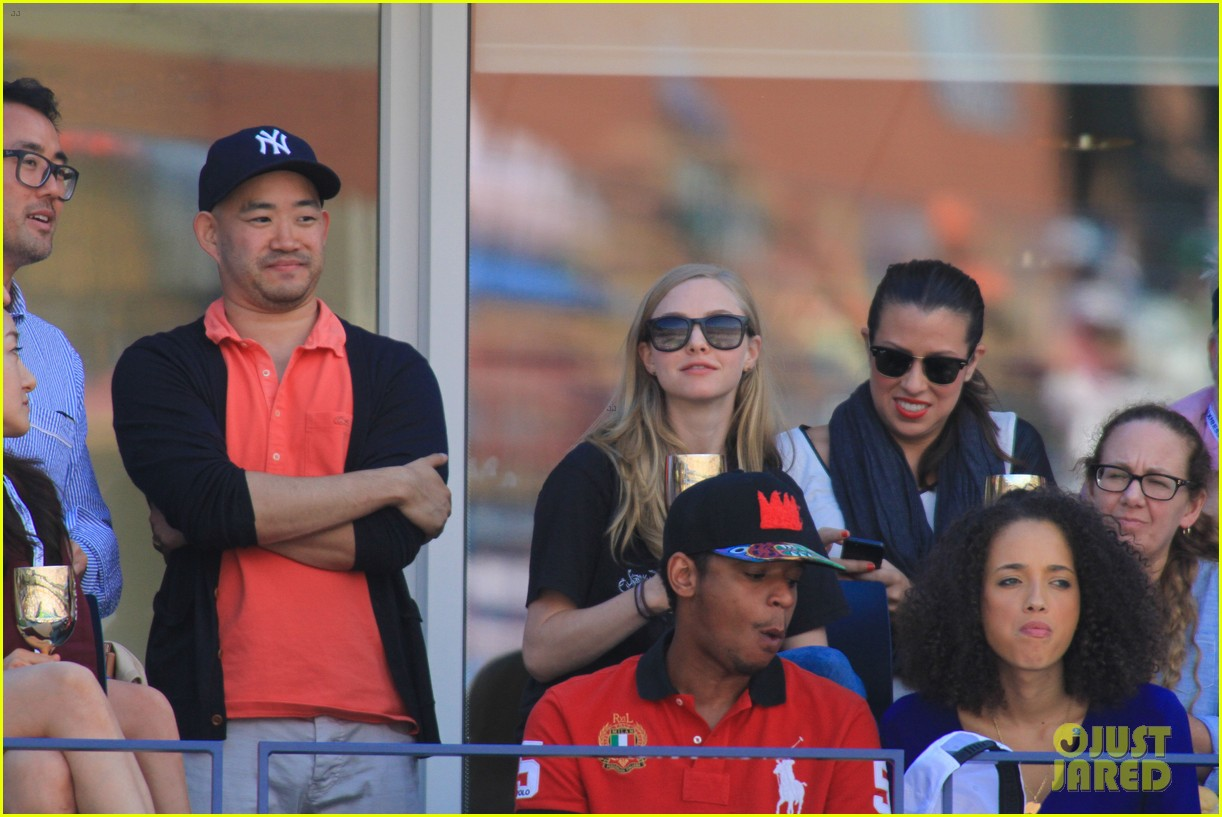 amanda seyfried u s open lady 06