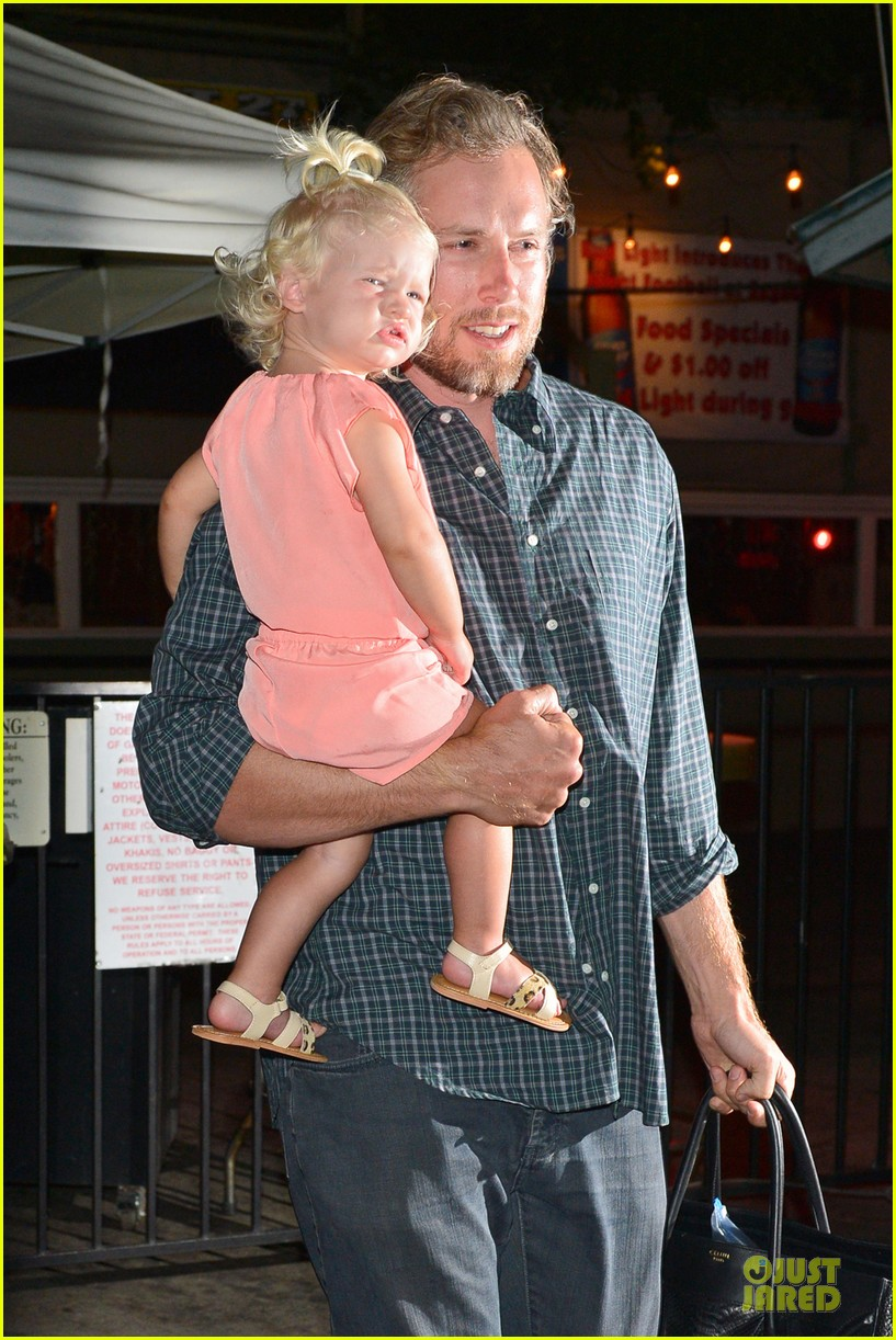 jessica simpson eric johnson sagebrush catalina dinner 022959575