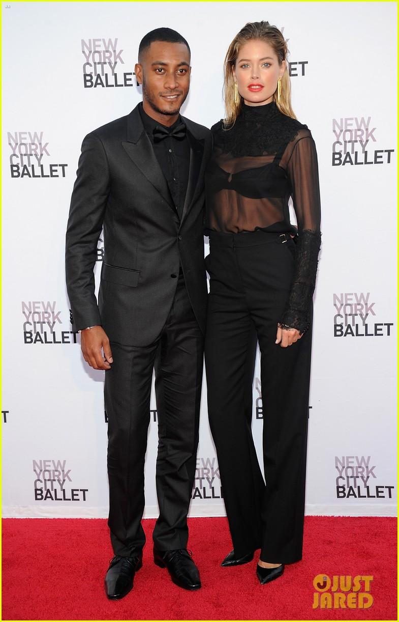 sarah jessica parker drew barrymore nyc ballet gala 052955709