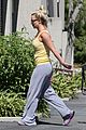 britney spears wraps up week with dance studio stop 03