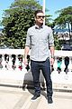 justin timberlake greets brazilian fans jessica biel stays in la 13