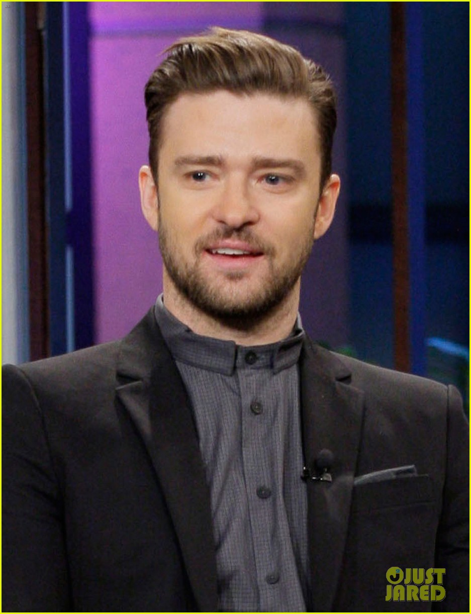 justin timberlake paula patton tonight show guests 04