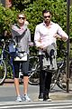 kate upton holds hands with maksim chmerkovskiy 07