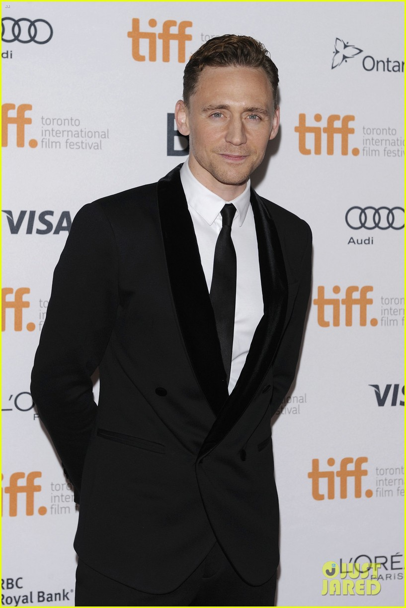 tom hiddleston mia wasikowska only lovers left alive tiff premiere 02