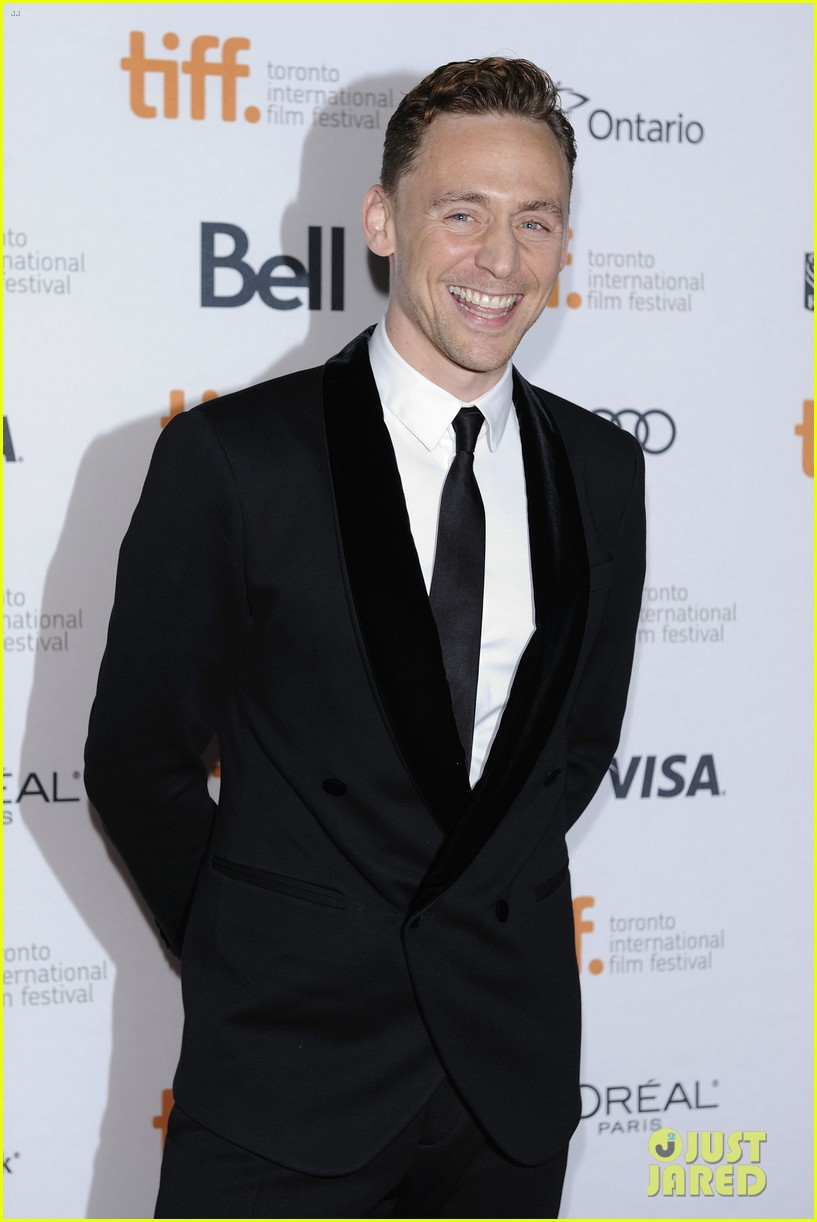 tom hiddleston mia wasikowska only lovers left alive tiff premiere 152944849