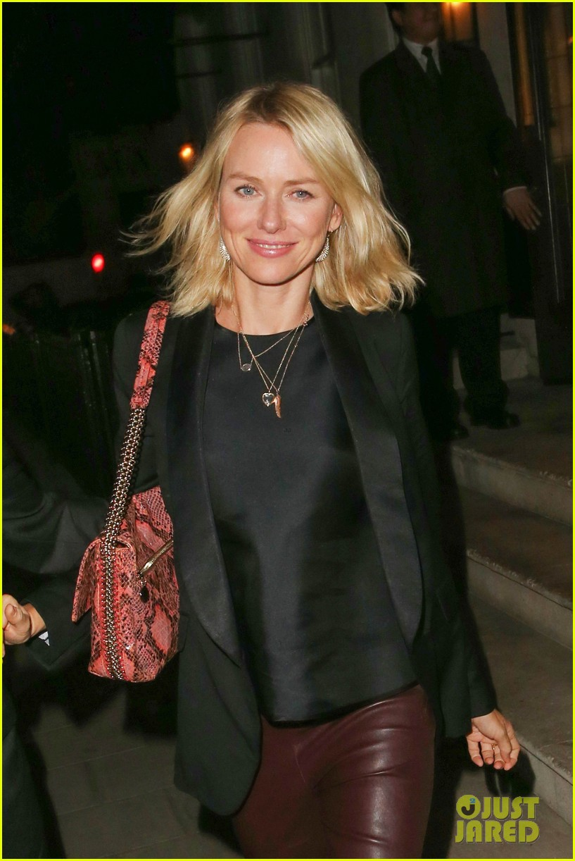 naomi watts walks out of interview over diana questions 20