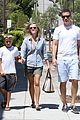 reese witherspoon jim toth labor day outing with deacon 03