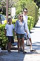 reese witherspoon jim toth labor day outing with deacon 07