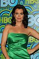 bellamy young tony goldwyn hbo emmys after party 2013 02