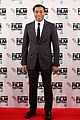 chiwetel ejiofor 12 years a slave bfi photo call 06