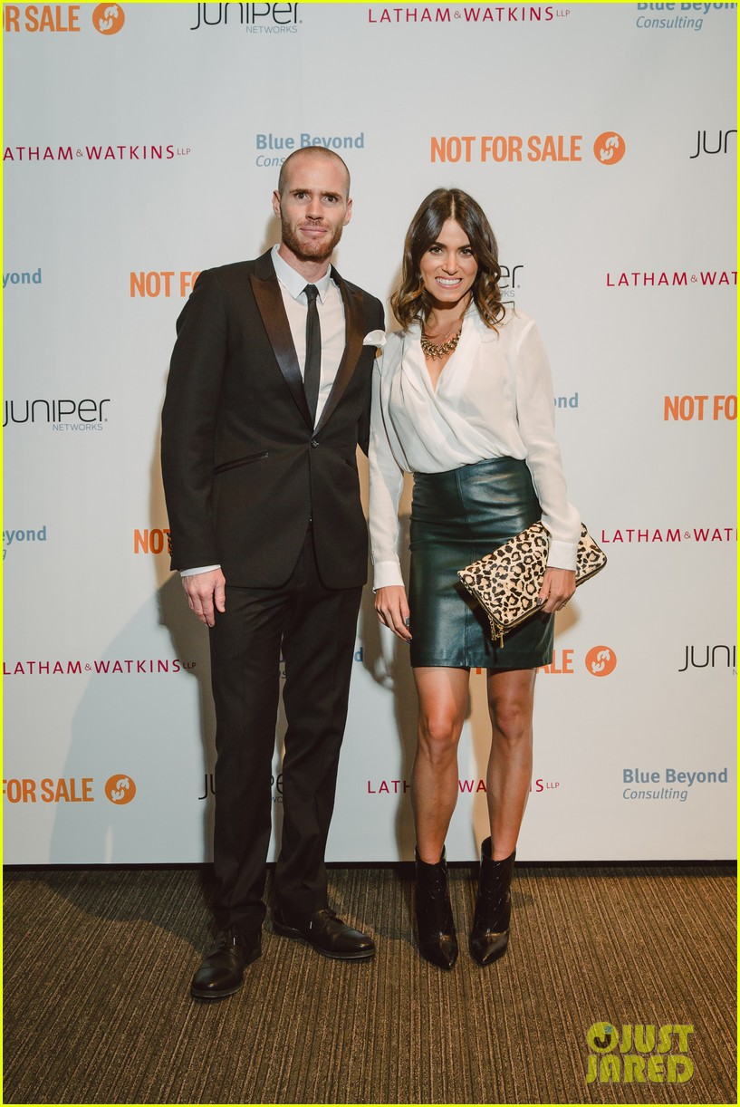 jaimie alexander nikki reed not for sale gala 06