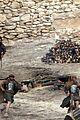christian bale exodus desert filming in spain 26