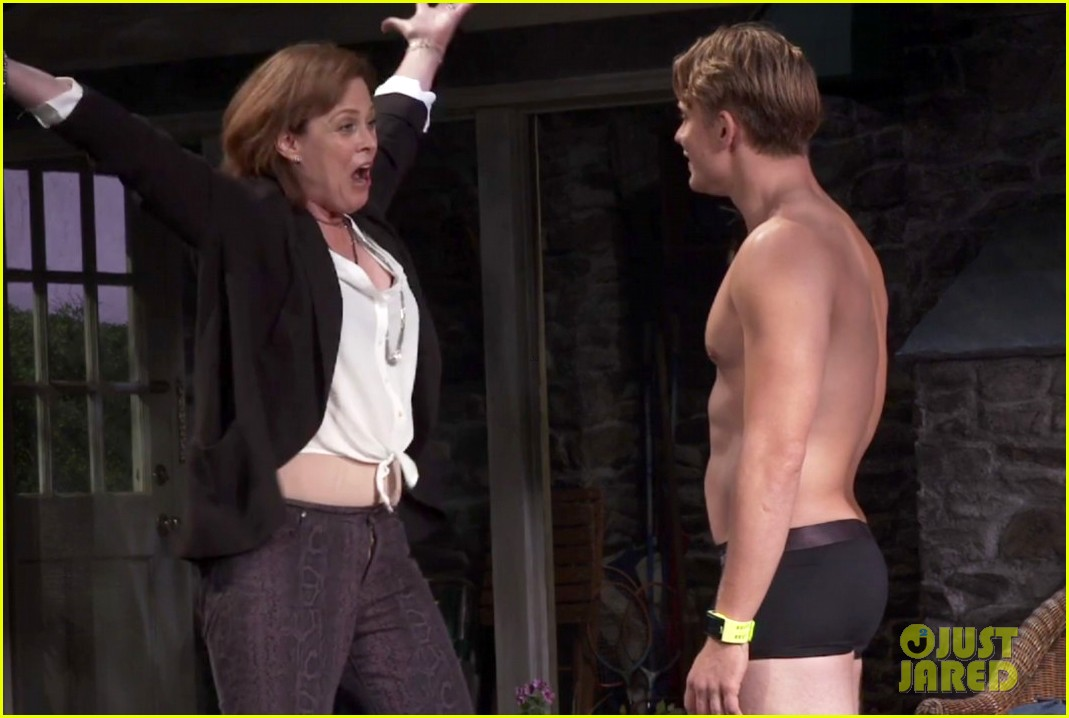 billy magnussen luke bracey fifty shades of grey movie contenders 14
