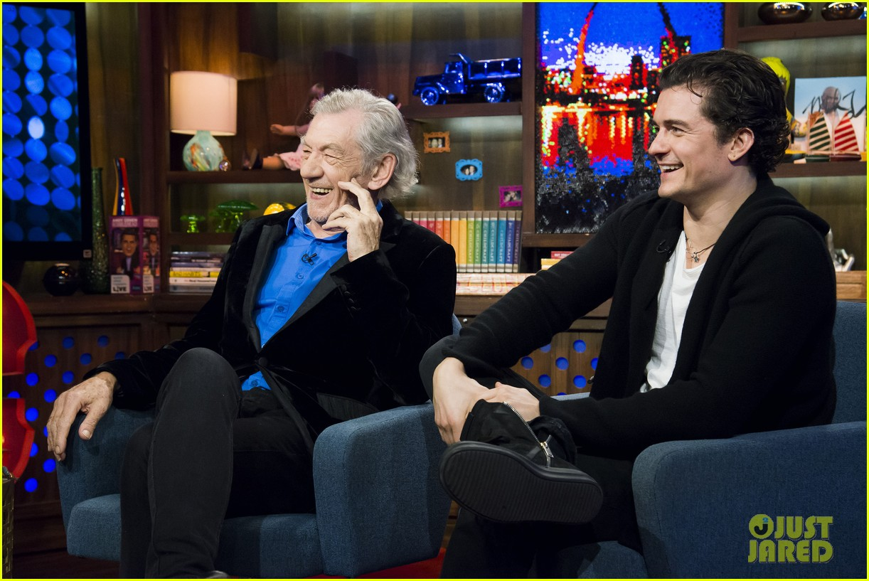 orlando bloom reveals he goes fully nude in upcoming film 07