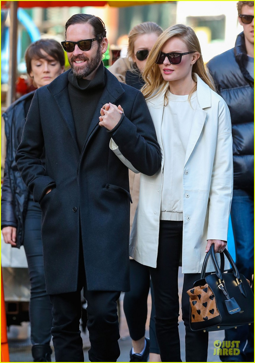 kate bosworth michael polish big sur nyc premiere 042981964