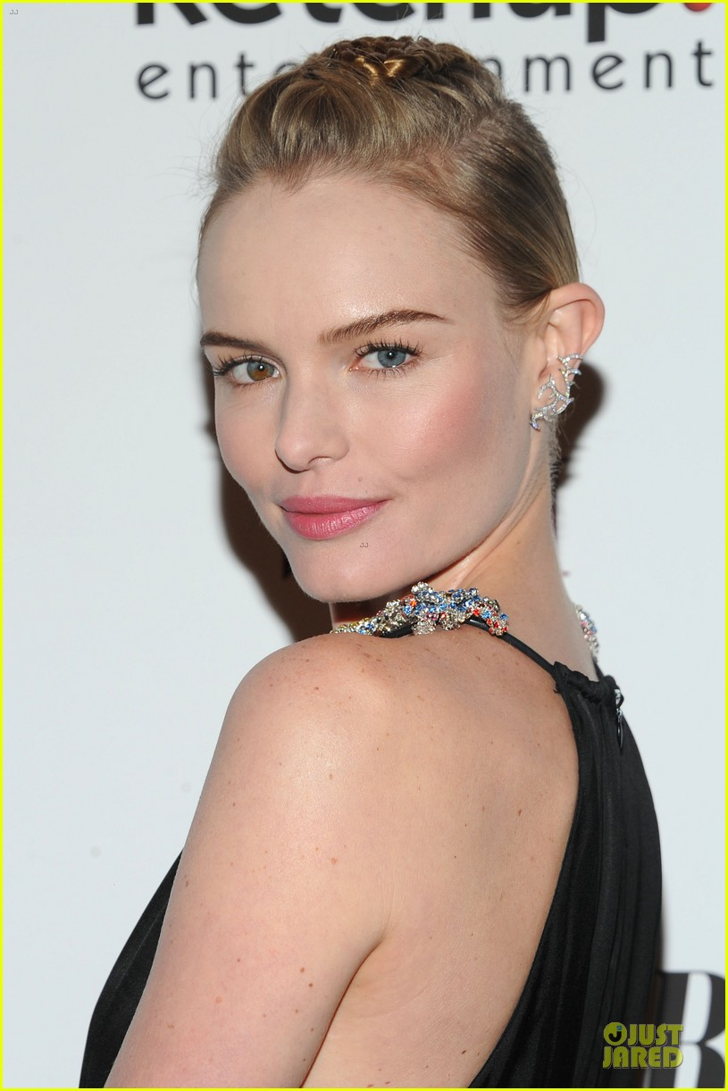 kate bosworth michael polish big sur nyc premiere 15
