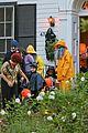 sandra bullock melissa mccarthy halloween fishermen 13
