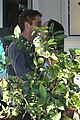 gerard butler enjoys fred segal lunch with friends 14